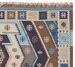 Kitchen Rugs Entryway Rugs Pottery Barn