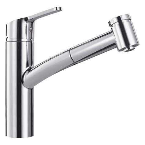Kitchen Sinks Faucets Franke Franke Sinks Franke