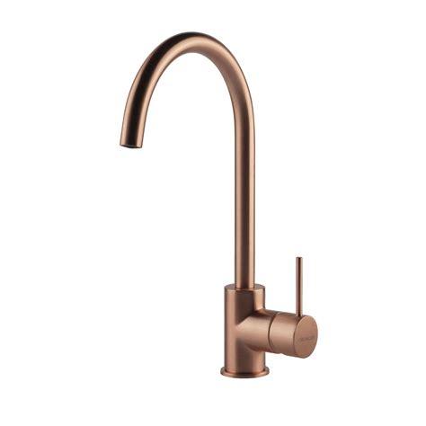 Kitchen Sinks Taps Supplier UK