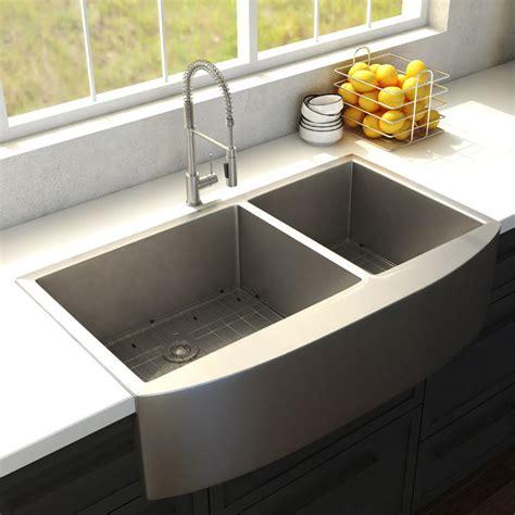 Kitchen Sinks for Sale Best Stainless Steel Undermount