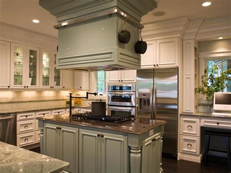Kitchen Style at Home