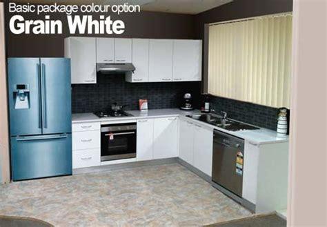 Kitchen Under 2K Budget kitchen renovation