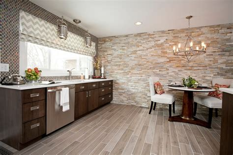 Kitchen Wall and Floor Tiles Stone Collection