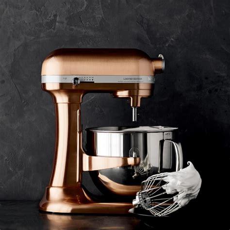 KitchenAid Small Appliances Williams Sonoma