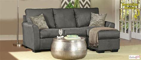 Living Room Furniture Kitchener exellent living room furniture kitchener rent the aspen livingroom