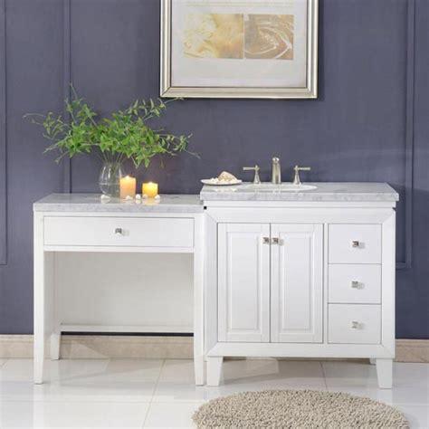 Kitchenlav Double Bathroom Vanity Single Bathroom Vanity