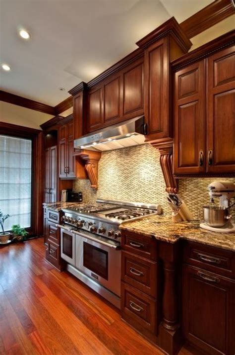 Kitchens Kitchen Design Ideas Appliances Cabinetry and Countertop
