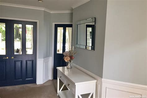 Kitchens decorating inspiration gallery Resene