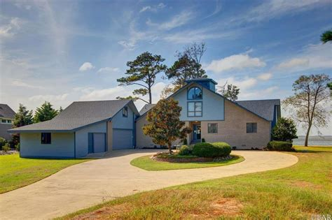 Kitty Hawk NC Homes For Sale Zillow Real Estate