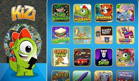 Kizi Page 10 KIZI Free Online Games