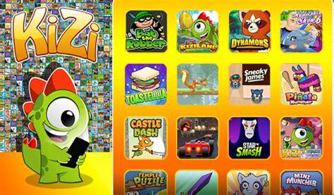 Kizi Page 7 KIZI Free Online Games