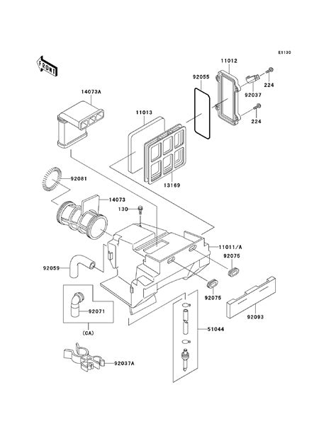 2017 klr 650 wiring diagram images wiring diagram pictures klr 650 parts diagram klr wiring diagram and schematic