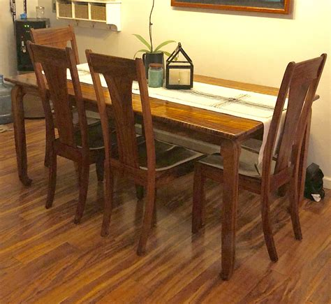 Koa Furniture Beautiful Hawaiian Hardwood Furniture