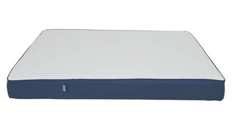 Koala Mattress anyone have experience Furniture Home