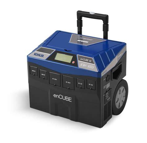 kohler marine generator wiring diagrams images generator wiring marine generator wiring diagrams kohler generators from whole solar