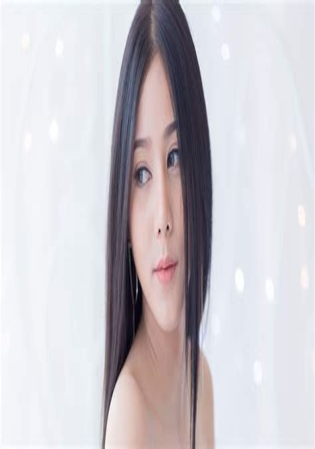 Koleksi Foto Bugil Indonesia