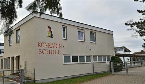 Konradin Schule