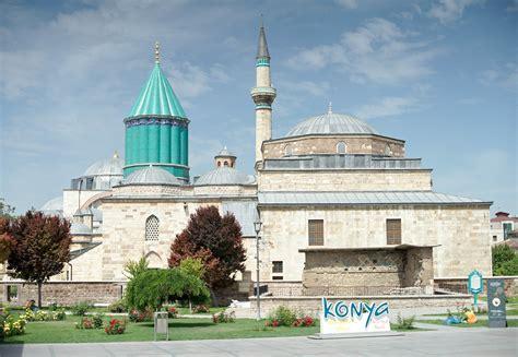 Konya Wikipedia