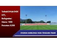 Korsel Vs Timor Leste - Video Search and Download