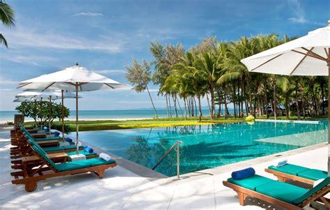 Krabi resorts for all pockets Smart Travel Asia