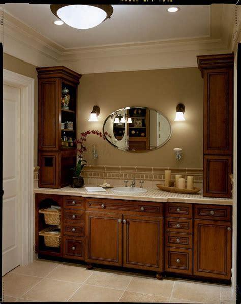 KraftMaid Kitchen Cabinets Kraftmaid Bathroom Vanities