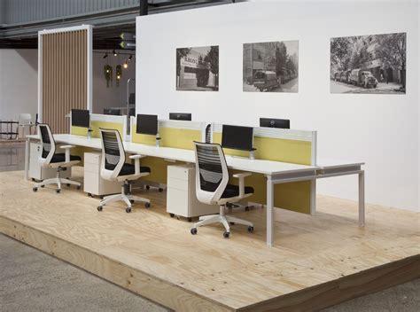 Krost Office Furniture Office Chairs Desks Workstations