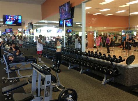 LA Fitness Coming to Menifee Menifee 24 7