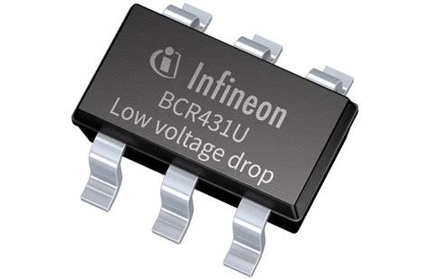 LED Driver ICs Linear Technology