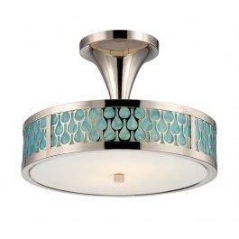 LED Lighting Fixtures www nuvolighting