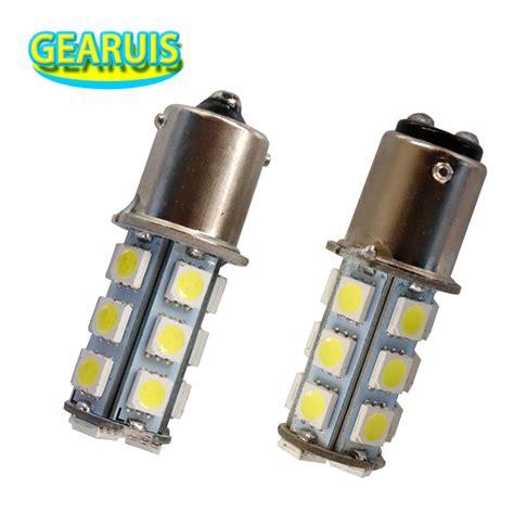 12v led work light wiring diagram images outdoor landscape led brake light bulbs car or motorcycle custom 12v led