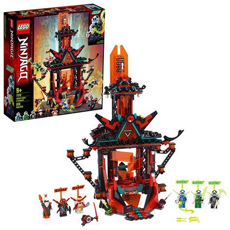 LEGO Les nouveaut s Lego Achat Vente LEGO Les