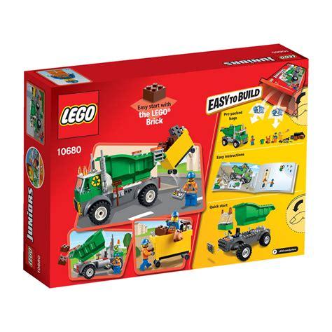 LEGO Toys Debenhams
