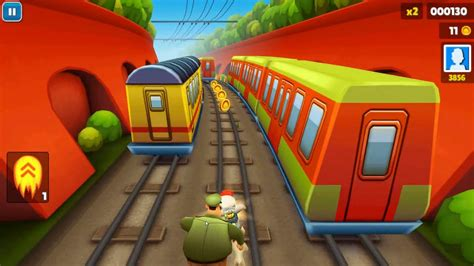 LEGO igre 123 igrice