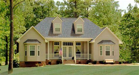 LEWISBURG RANCH 2808 The House Designers LLC