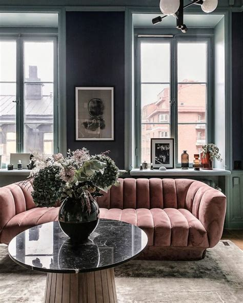 LIVING ROOM Archives Decoholic