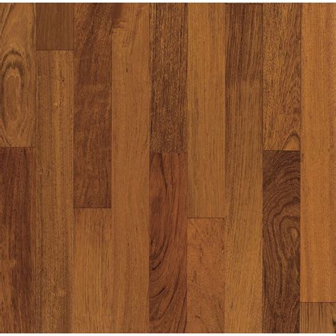 LOCKING HARDWOOD FLOORING Lowes Holiday