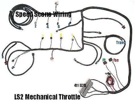 lt wiring diagram images 1994 lt1 wiring diagram ls conversion wiring speed scene wiring