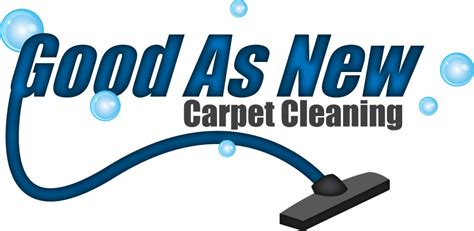La Crosse Area Commercial Carpet Cleaning Good As New