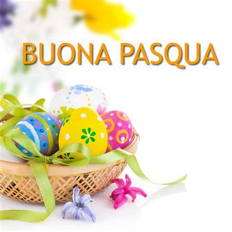 La Pasqua tradizioni pasquali decorazioni e auguri di Pasqua
