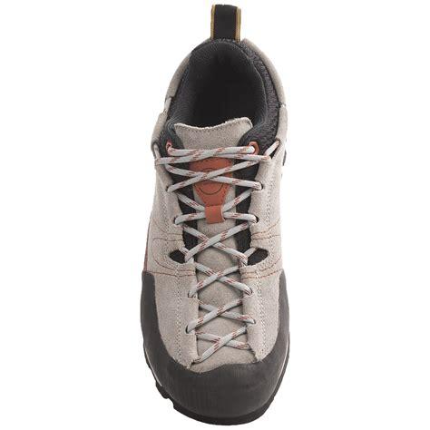 La Sportiva Boulder X Trail Shoes For Men Save 45