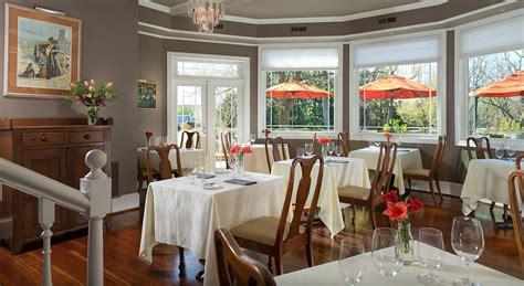 La Table Provencale Northern Virginia Restaurants
