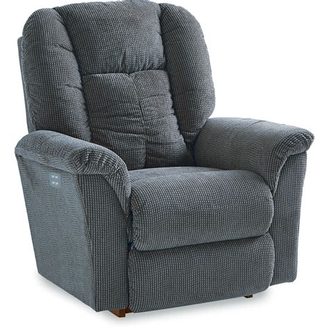 La Z Boy Jasper Recliner Reviews Wayfair