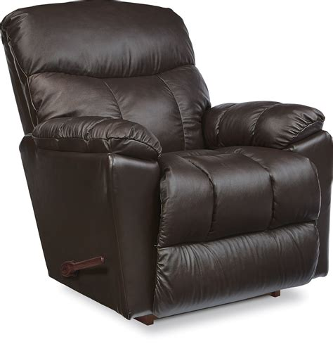 La Z Boy Sofas Armchairs Lazy Boy Recliners House of