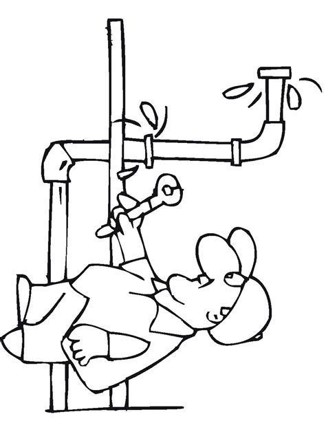 Labor Day Coloring Pages PrimaryGames