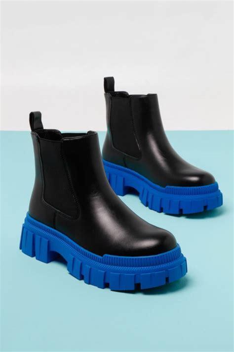 Ladies Boots Ankle Knee High MRP