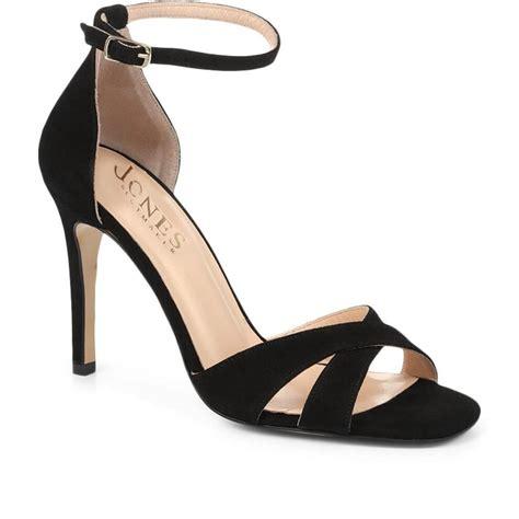 Ladies Heeled Sandals High Heels Jones Bootmaker