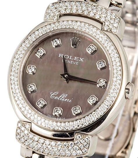 Ladies Watches Ladies Designer Watches The Watch Hut