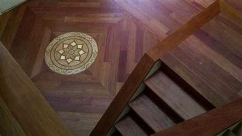 Lady Baltimore Hardwood Floors Maryland Residential