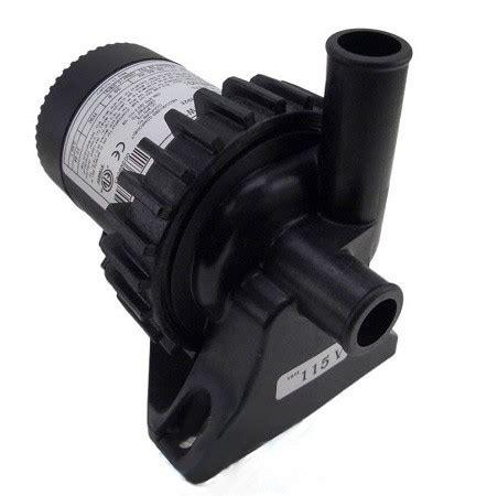arctic spa pump wiring diagram images laing circulating spa pumps sm 909 nh sm 303