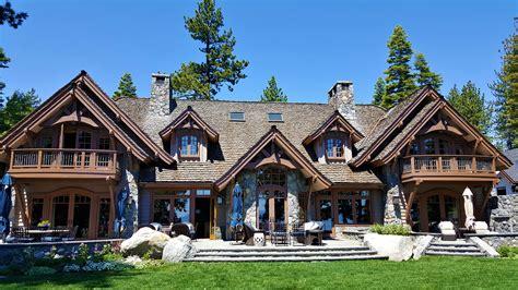 Lake Tahoe Real Estate Lake Tahoe Homes for Sale
